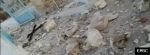 Earthquake: Psevdas Cyprus,  May 2016