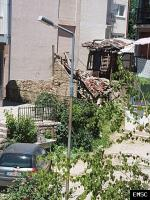 Earthquake: Ohrid Macedonia (FYROM),  July 2017