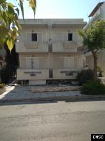 Earthquake:  Greece,  July 2017