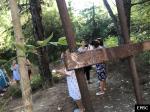 Earthquake: Vlora Albania,  September 2019