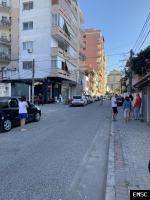 Earthquake: Durrës Albania,  September 2019