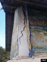 Earthquake:  Lao People's Democratic Republic,  November 2019