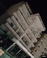 Earthquake: Struga Macedonia (the former Yugoslav Republic of),  November 2019