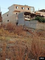 Earthquake: ميلة Algeria,  August 2020