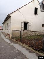 Earthquake: Bestovje Croatia,  December 2020